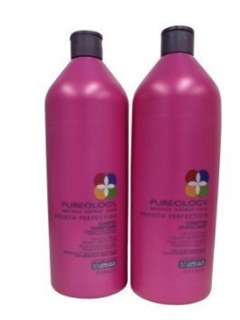 pureology-smooth-perfection-shampoo-and-conditioner-338-ounce