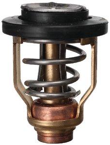 Sierra 18-3525 Thermostat