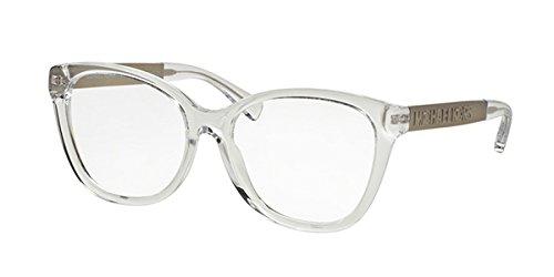 michael-kors-mk-8015-clementine-iii-eyeglasses-3094-clear
