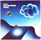Alan Parsons Project, The - The Best Of - Arista - 205 909, Arista - APP 1