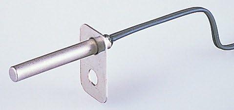 三菱換気扇産業用送風機システム部材制御システム部材延長センサーFS-6TS