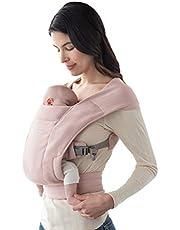 Ergobaby Babydrager