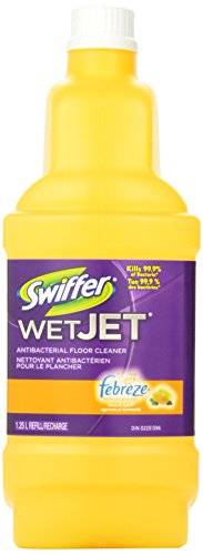 swiffer-wetjet-antibacterial-floor-cleaner-with-febreze-fresh-scent-citrus-light-125-l-refill-packag