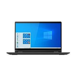 Lenovo IdeaPad 3 15 inch Laptop