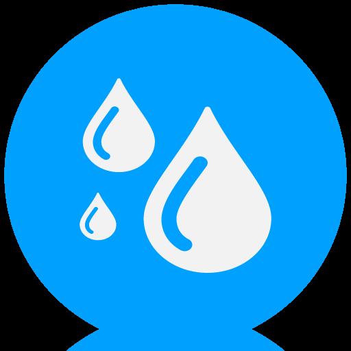- bluSensor® AIR - Hygrometer & Air Quality
