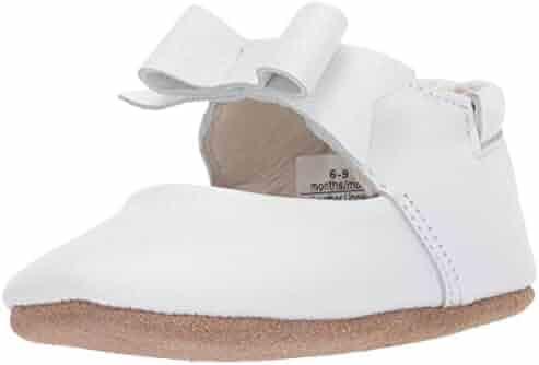 4660c45acaa Shopping White or Beige - 4 Stars   Up - Shoes - Girls - Clothing ...