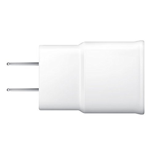 Samsung SAM EP TA10JWE Universal Charger Adapter