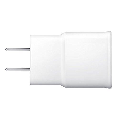 Samsung SAM EP TA10JWE Universal Charger Adapter product image