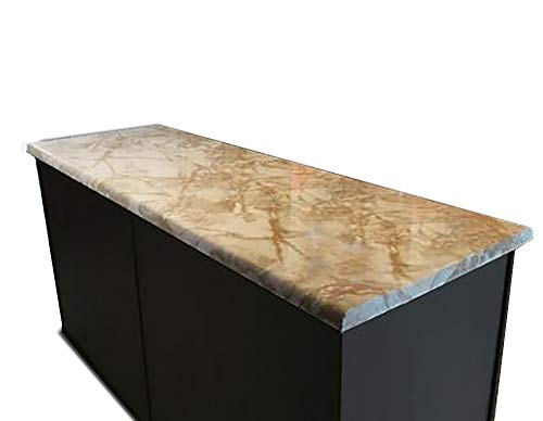 Compare Price To Granite Sheets For Countertops