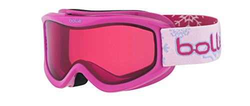 Youth Snow Goggles - 3