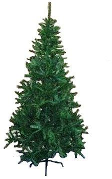 150 cm Künstlicher Weichnachtsbaum mit metall Ständer