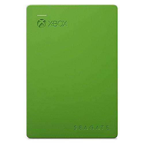 Xbox Memory - 1