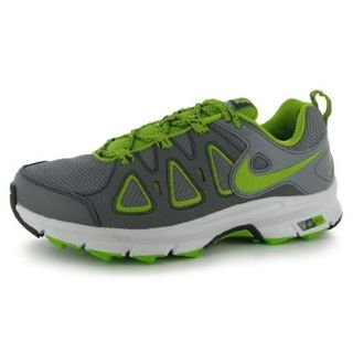 ee85b7e5a71 NIKE Air Alvord 10 Watershield Ladies Running Shoe  Amazon.co.uk  Shoes    Bags