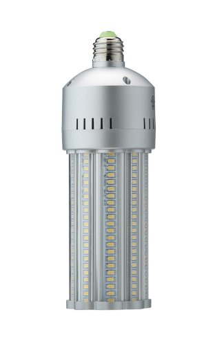 Light Efficient Design LED 8024E42K HID LED Retrofit Lighting 45 Watt UL  Rated Light