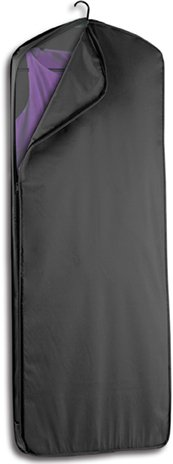 clemco-wally-bag-60-gown-length-garment-sleeve-626