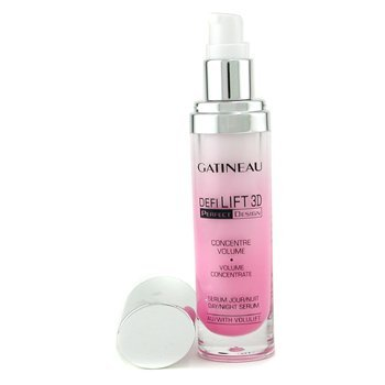 Gatineau Defi Lift 3D Perfect Design Volume Concentrate 25ml/0.85oz by Gatineau (Lift Gatineau Gatineau Defi)