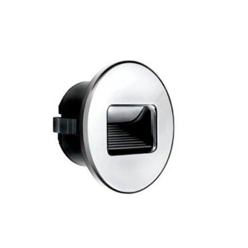 Ember Led Lights - 6