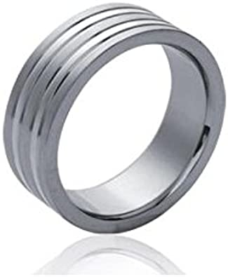 taille 60 bague homme