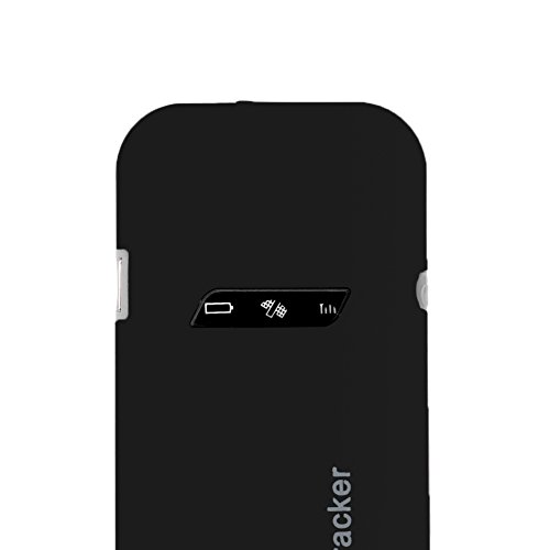 KKmoon GPS Realtime Tracker Car Motorcycle Tracking Device System GSM GPRS Locator by KKmoon (Image #1)
