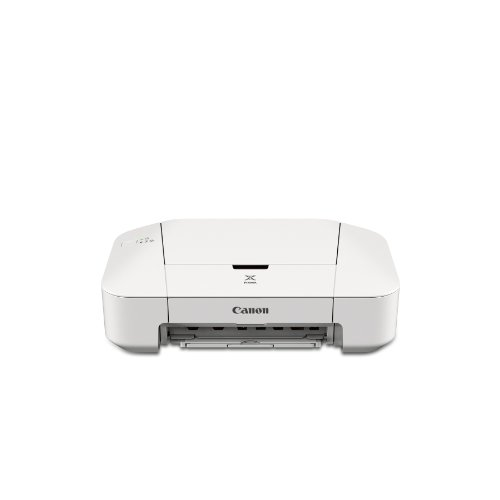 canon-ip2820-inkjet-printer