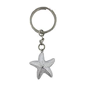 31TCRP448zL._SS300_ Seashell Wedding Favors & Starfish Wedding Favors