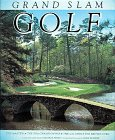 GRAND SLAM GOLF: Courses of the Masters, the U.S. Open, the British Open, the PGA (British Open Golf)