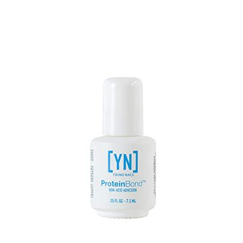 Young Nails Nail Protein
