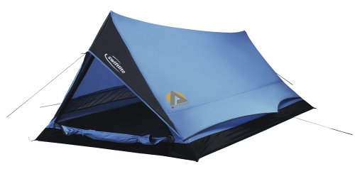 High Peak USA Alpinizmo Swiftlite Tent, Blue by Alpinizmo