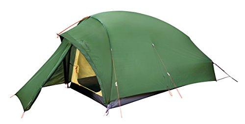 VAUDE Taurus Tente dôme pour 2 Personnes 1