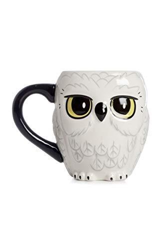 Hedwig Potter Gobelet À Licence Café Tasse Harry WeQrdxBoC