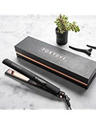 Buy which ghd flat iron is the best