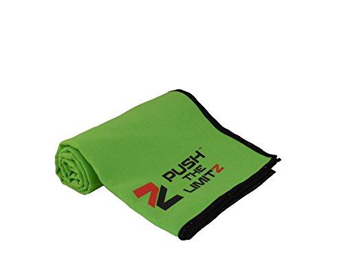 Microfiber Cloth Cooling Towel