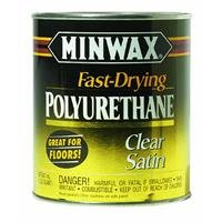 minwax-63010444-fast-drying-polyurethane-clear-finish-quart-satin