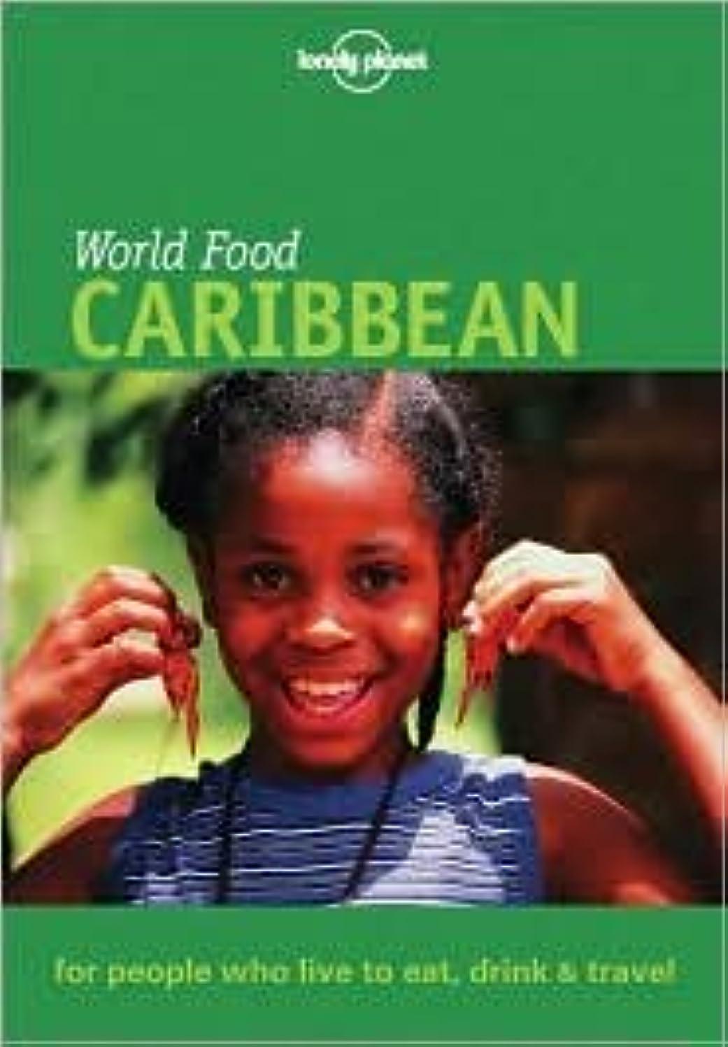 感じる延ばす文字A Vegan Taste of the Caribbean (Vegan Cookbook Series)