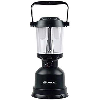 Coast Eal15 60 Lumen Led Emergency Area Light Lantern
