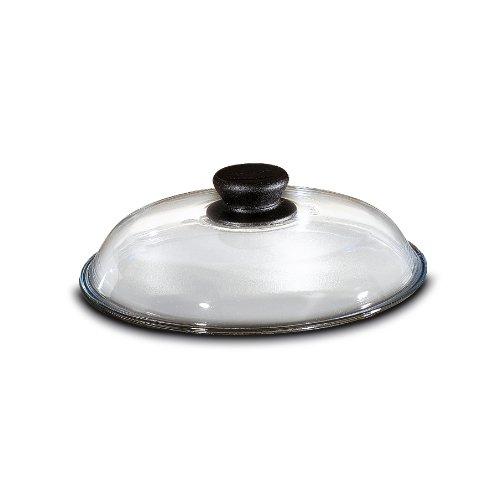 Berndes 28 cm Glass Lid 4428