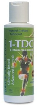 1-tdc-4-oz-pain-cream-parabens-free