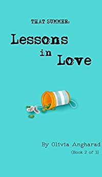 Lessons in Love (That Summer Book 2)