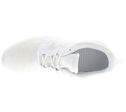 Entrainement Homme White White Blanco de summit White Blanco Nike Roshe Chaussures One sail Kjcrd Running wvY0Tp