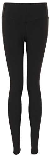 NIKE Womens Legend 2.0 Tights Leggings