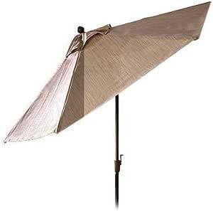 Key West 9' Umbrella
