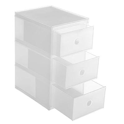 Storage & Organizers -  -  - 31TCumB8gdL. SS400  -