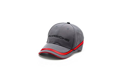 genuine-porsche-racing-collection-baseball-cap