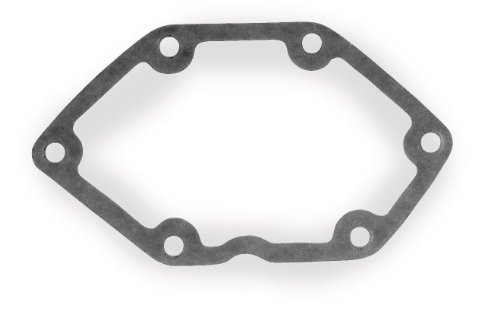 Layer Seal Extreme Cometic Two - Cometic C9188 Replacement Gasket/Seal/O-Ring