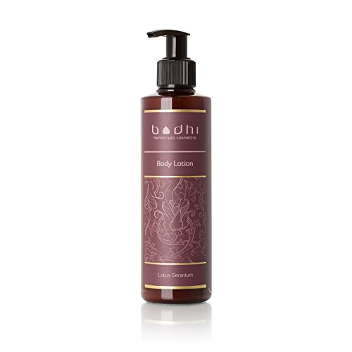 lotus-flower-body-lotion-soothes-the-skin-and-replenishes-all-of-its-essential-nutrients-while-leavi