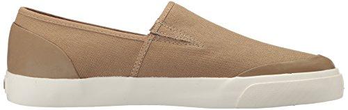 Polo Ralph Lauren Menns Itford Sneaker Tan