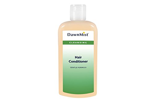 Dukal HC3336 Dawn Mist Hair Conditioner with Dispensing C...