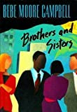 img - for brother and sister book / textbook / text book
