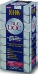 x-i-m-tile-doc-tough-2-part-epoxy-acrylic-coating-32-oz