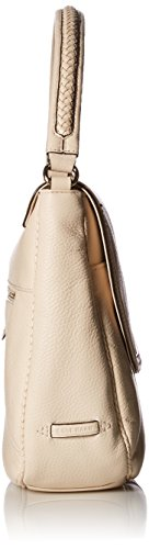 Strap Tali Saddle Haan Double Sandshell Cole wPqF1pHW